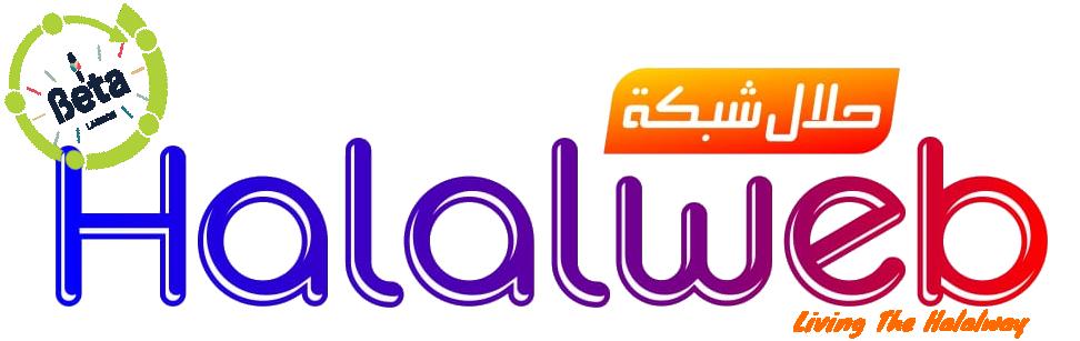 Halalweb Group